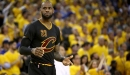 NBA Rumors: Los Angeles Lakers Could Have Edge In Recruiting LeBron James, Who Is Set On Leaving Cleveland