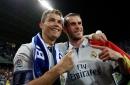 Cristiano Ronaldo fears Manchester United Gareth Bale move and more transfer rumours