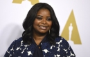 LeBron James producing drama series starring Octavia Spencer