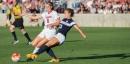 Gonzaga women's soccer begins regular season Friday