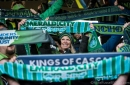Seattle Sounders 2 vs Portland Timbers 2: live stream, game time, and lineups