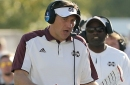 Know Your Enemy: The Mississippi State Bulldogs