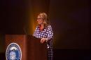 Cal State Fullerton president invokes university legacy against hate speech