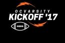 OCVarsity's 2017 football team previews: Cypress, Kennedy, Pacifica, Tustin, Valencia, Western