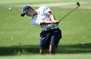 U.S. Amateur: Collin Morikawa left wondering what if after Round of 16 loss