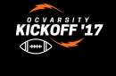 OCVarsity's 2017 Orange Coast League team previews: Calvary Chapel, Costa Mesa, Estancia, Godinez, Laguna Beach, Saddleback