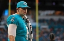 Jay Cutler debuts, but Ravens roll past Dolphins