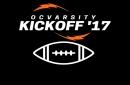 OCVarsity 2017 Sea View League previews: Aliso Niguel, Capistrano Valley, Dana Hills, El Toro, Laguna Hills