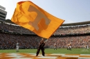 Davy Crockett And The Tennessee Volunteers: A History Behind The Name