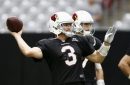 FANTASY PLAYS: Waiting on QB still best if you're starting 1 The Associated Press