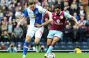 Aston Villa boss Steve Bruce confirms interest in Sam Gallagher and provides an update