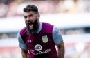 Aston Villa team news: Steve Bruce on whether Ahmed Elmohamady and Mile Jedinak will face Norwich