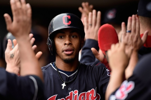 Indians 9, Twins 3: Circle the wagons!