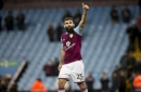 Aston Villa talisman Mile Jedinak in contention to face Norwich City