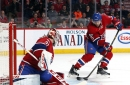 Friday Habs Headlines: A look at the Canadiens next year