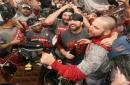 Chris Carpenter returns to 'encourage, teach' Cardinals