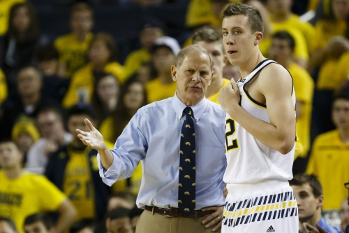 Duncan Robinson: One last chance to have a season that will be remembered.