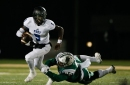 South Carolina football recruiting: Several Gamecocks commits, including Dakereon Joyner, open on gridiron this weekend