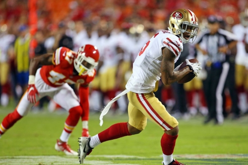 53-man roster projection heading into 49ers preseason game vs. Broncos