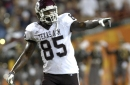 Texas A&M Football: will tight ends make an impact in 2017?