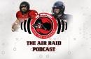 The Air Raid Podcast: #89