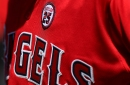 WeekEnd HaloLinks: Angels start run for the finish