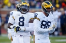2017 Michigan Football Position Preview: Tight End
