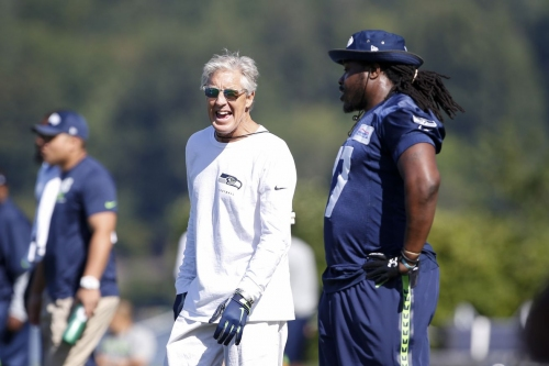 Seahawks-Vikings preseason preview: 6 Hawks to focus on for the game