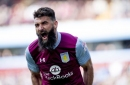 Aston Villa vs Norwich City: The selection dilemmas Steve Bruce is faced with