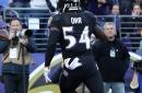 Former Ravens All-Pro LB Zachary Orr re-announces retirement