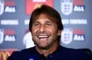 Conte gives injury update on Bakayoko, Hazard, Pedro