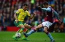 Preview: Villa really need a win against Norwich City