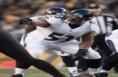 Colts miss out on center Jeremy Zuttah