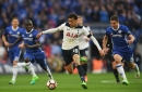 View from the enemy: Spurs transfer window frustrations, title ambitions, Wembley hoodoo