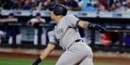 MLB FanDuel Ownership Percentages: Thursday 8/17/17