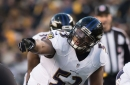 Jeremy Zuttah re-signs with Baltimore Ravens following 49ers release