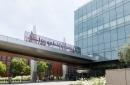 St. Joseph cuts 32 administrative jobs in Irvine