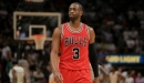NBA Rumors: Dwyane Wade Will Join The Cavs Or Heat For NBA Season, Stephen A. Smith Believes