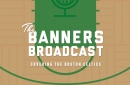 Banners Broadcast 7: Top 10 Doc Rivers wins