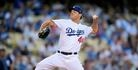 3 Daily Fantasy Baseball Players to Avoid on 8/18/17