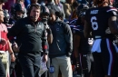 Could another JUCO product from the Jayhawk Conference bolster South Carolina's defense?