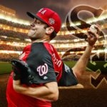 Lucas Giolito Promoted To White Sox, Will Start In Doubleheader Monday