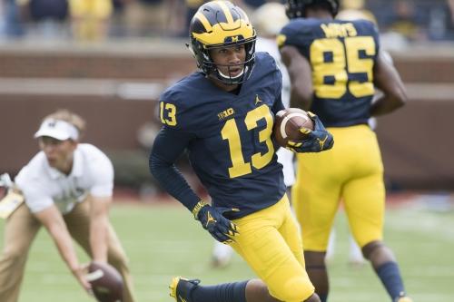 McDoom: Michigan's ready to win now