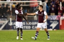 Colorado Rapids projected lineup to face D.C. United
