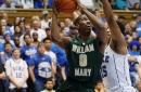 Report: Celtics sign guard Daniel Dixon