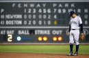After Yanks rally, bullpen implodes in loss to Red Sox