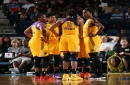 Ogwumike, Parker lead Sparks in 115-106 2OT win over Sky The Associated Press