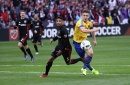 Game Preview & How to Watch: Colorado Rapids vs. DC United
