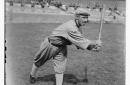 Sox Century: Aug. 18, 1917