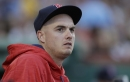 Addison Reed stops bleeding for Boston Red Sox bullpen in rough seventh en route to come-from-behind victory over Yankees